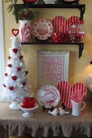 1277 best valentine day ideas images on pinterest valentine