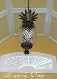 Pineapple Sconces Outdoor Acclaim Lighting Lanai Outdoor Sconce Tropical Outdoor