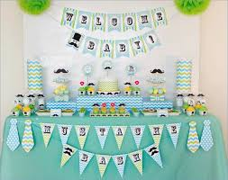 mustache baby shower decorations mustache baby shower ideas ba shower decorations mustache mustache