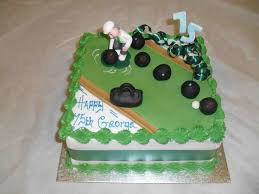 8 best bowling green cake images on pinterest green cake
