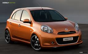 nissan micra used car in chennai nissan march micra nissan march micra pinterest nissan