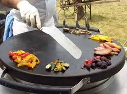 Backyard Classics 2 In 1 Tailgate Grill by Evo Affinity 30g Drop In Gas Cooktop Lp 10 0055 Lp