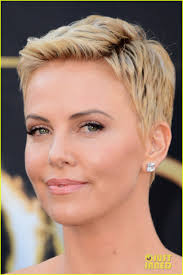short haircuts for chemo patients short haircuts for cancer patients fade haircut