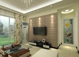 best living room styles pictures home design ideas ridgewayng com emejing living room style gallery amazing house design