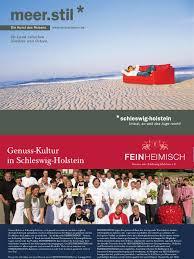 Mocca Bad Oldesloe Meer Stil Genießen In Schleswig Holstein