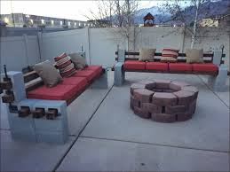 Outdoor Cinder Block Fireplace Plans - outdoor ideas marvelous 169 greatest pictures of cinder block