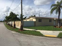 real estate for sale 3332 sw 93 ct miami fl 33165 mls wsbx