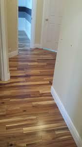 Engineered Hardwood In Kitchen Engineered Hardwood Floors Kitchen Traditional With Engineered