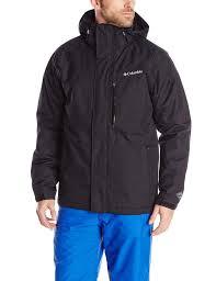 black friday winter jackets 10 best men u0027s winter coats for 2015