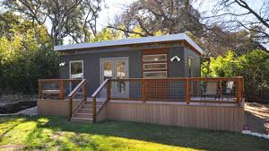 modern cabin dwelling plans pricing kanga room systems modern modular cabin and cottage 14 x 24 tiny house listing