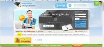 Writing services rates   Essay writing for scholarship application Help writing a paper on critical thinking