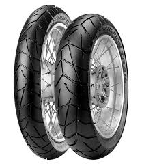 New 17 Inch Dual Sport Motorcycle Tires Tires Procycle