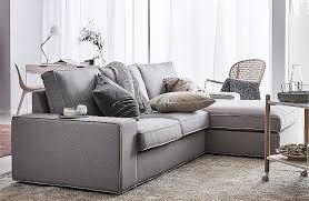 h h canapé ikéa canapé lit inspirational élégant chaises pour salon ikea hht5