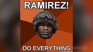gaming meme history ramirez do everything gaming meme history