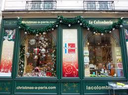 ornament shop store in lake forest il ornament shop