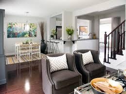 hgtv living room designs sle living room layouts cozy living room furniture hgtv living