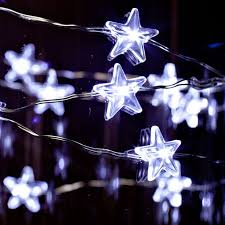 bright star lights christmas nice design star led christmas lights bright brite blue energy