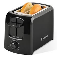 Hamilton Beach Cool Touch Toaster Brands Solutions Brand Name Retail Products