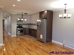 3 Bedroom House For Rent In Kingston Jamaica 25 Apartments For Rent In Jamaica Estates New York Ny Zumper