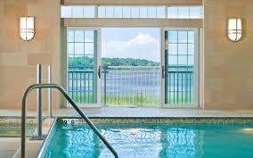 r d kitchen fashion island middletown ri oceanfront hotel newport beach hotel u0026 suites