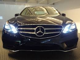 mercedes e class forums pictures of 2014 e350 led lights mbworld org forums