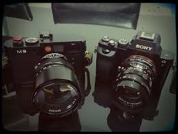 sony a7 black friday 56 best sony a7 images on pinterest sony lenses and cameras