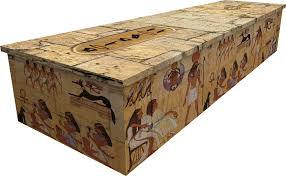 cardboard casket creative coffins beautiful cardboard coffins