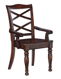 Dining Room Arm Chairs Dining Chairs Formal