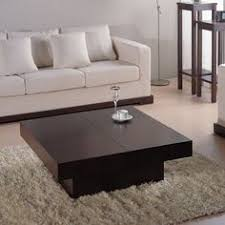 black brown coffee table amazing white round coffee table