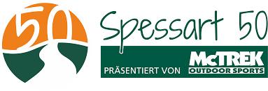 Vr Bank Bad Orb Gelnhausen Eg Herzlich Willkommen Spessart 50 Das Wanderevent Im Naturpark