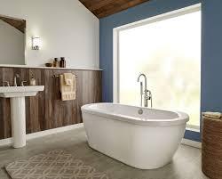 bathroom awesome standard bathtub 110 american standard