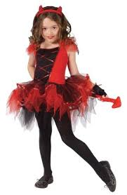 Girls Kids Halloween Costumes 13 Halloween Costumes Images Costumes