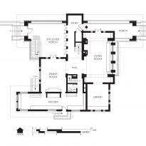 Minimalist Floor Plan Homes Floor Plans 1348 Adams Homes Floor Plans Crtable