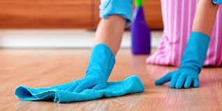 how to clean hardwood floors best way to clean hardwood floors