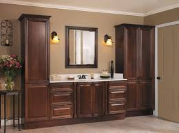 Menards Bathroom Cabinets Bathrooms Cabinets Menards Bathroom Vanities And Cabinets Oak