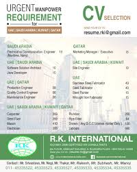 Plural Form Of Resume Plural Form Of Resume P O Box On Resume