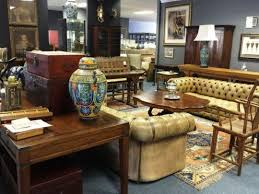 Somerset West Antiques Collectables Designer  Household - Home furniture auctions