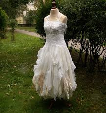 faerie wedding dresses woodland wedding dress gown and dress gallery
