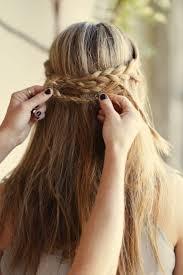 107 best barre hair don u0027t care images on pinterest braids