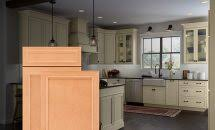 shenandoah kitchen cabinets shenandoah cabinetry kitchen los