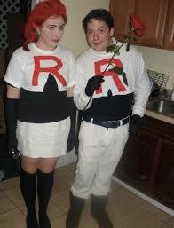 Keg Halloween Costume Halloween Costumes U0027ve Kqed Pop Kqed Arts