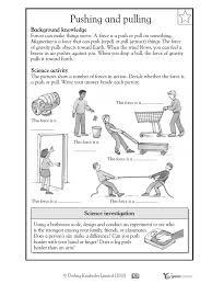 Ks3 Forces Worksheet 100 Magnetism Worksheets Bill Nye Electricity Worksheet