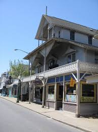 Arcade Apartments Make The Most by In Town Certified National Historic Homeaway Oak Bluffs