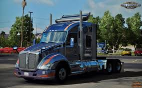 kenworth engine parts parts u0026 tuning for ats
