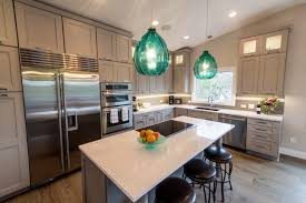 Winning Kitchen Designs Award Winning Kitchen Remodel Company Portland Cooper Design