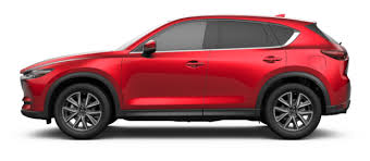mazda motors usa mazda build and price 2019 2020 car release and reviews