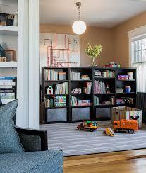 Black Billy Bookcase Bookshelf Amusing Ikea Narrow Bookcase Charming Ikea Narrow