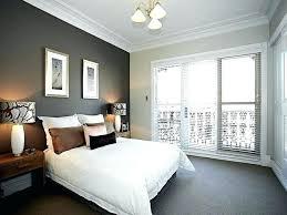 dark grey paint dark grey bedroom paint sl0tgames club