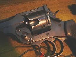 cylinder firearms wikipedia