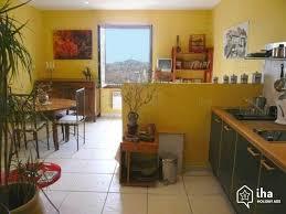 chambre à louer marseille location marseille 3ème arrondissement pour vos vacances avec iha